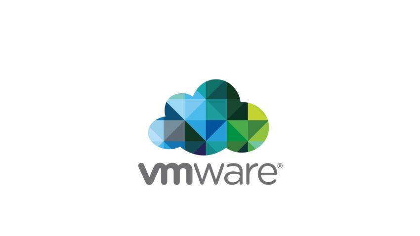 desktop-vmware-background