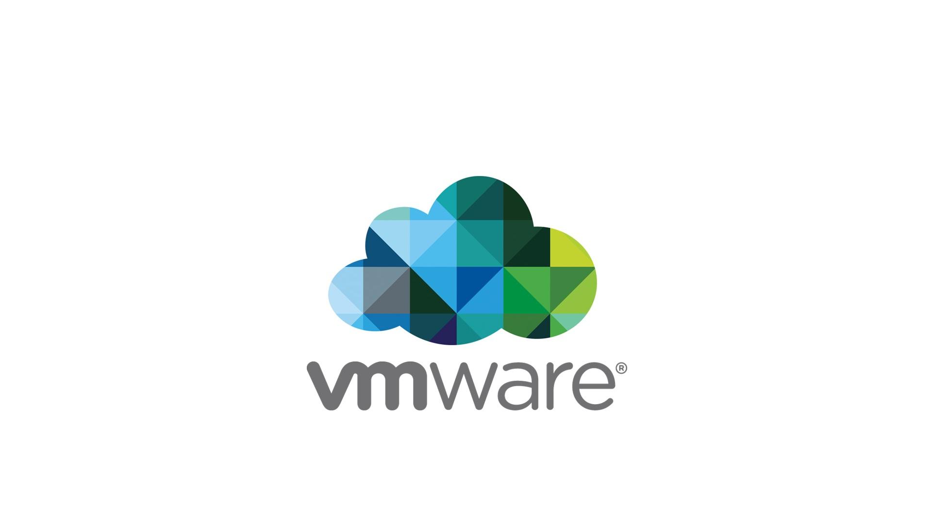 VMware Docs – Kendi kitaplığınızı oluşturun