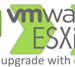 How to Upgrade ESXi 6.7 to 7.0 via CLI