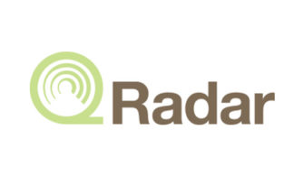 ibm-qradar-siem-technology-partner-logo