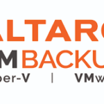 Altaro VM Backup Reviews