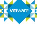 VMware vSphere 6.7 Update 2 – What's new