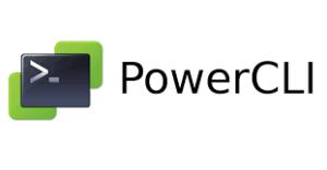 powercli