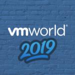 VMworld 2019 Erken Kayıtları Başladı