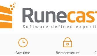 runecastsetup01