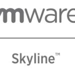 Skyline vSphere Health in vSphere 7.0