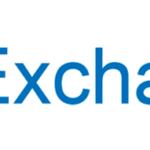 Exchange 2010′da Outlook 2010 için Kullanıcılara Resim Ekleme
