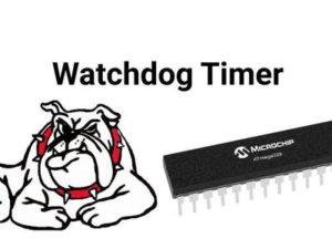 watchdogtimer